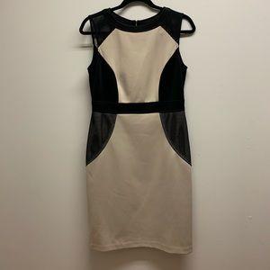 Studio One New York Midi Dress